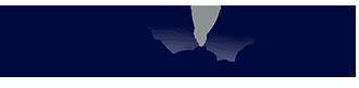 cantinamezzanotte_logo